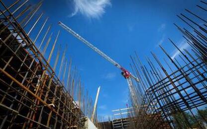 如何认定建设工程施工合同纠纷中的实际施工人