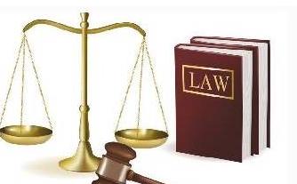 网易涉暴力裁员引众怒,5大争议背后是否违法?