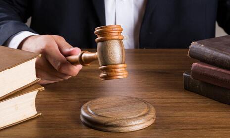 律师的价值:要么不接,要么全力以赴