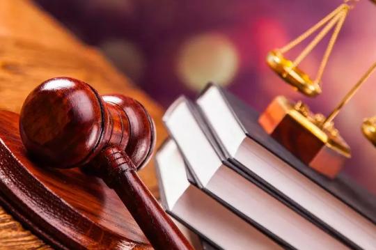 """律师调查令:法院应避免""""公权私授"""",与法律法规相抵触(江苏银"""