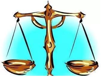 警惕!律师将嫌疑人支付宝密码告知家属,被停执10个月、罚款1