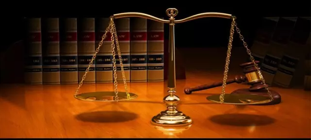 张明楷:法考「太简单」,不利于树立司法权威,应当加大难度
