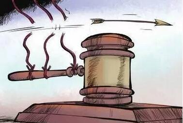 律师:我太难了!法律咨询却不告诉我案情,我只能给你算一卦了