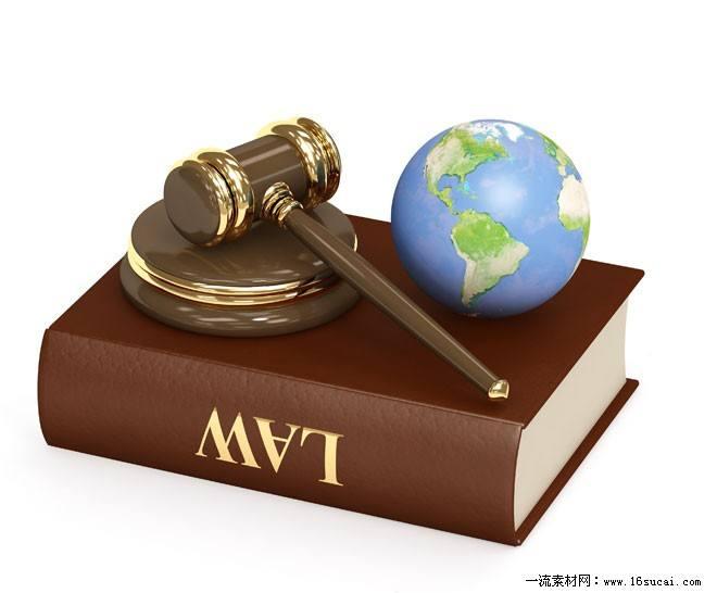 最高法院出台指导意见严厉惩治虚假诉讼(全文共18条)