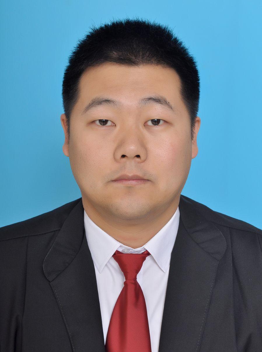 蒋双雷律师
