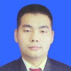 杨登胜律师