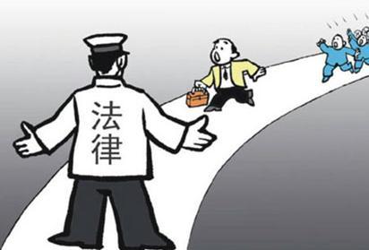 蒋勇的行为是否构成故意杀人罪案情简介
