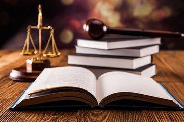 律师的天性就是要仗义执言,敢说敢辩