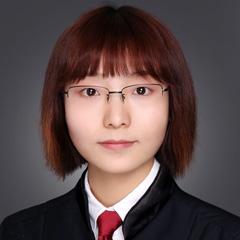 王志艳律师