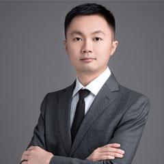 季江川律师
