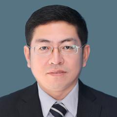 金昌浩律师