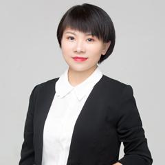 陈秀芝律师