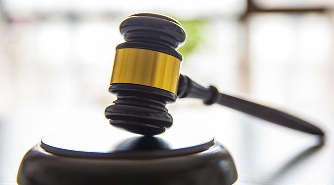 某镇政府《处罚决定》被起诉仍实施强制拆除,肆意妄为终被确认违法