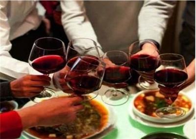 律师提醒:4种劝酒情形要承担法律责任!