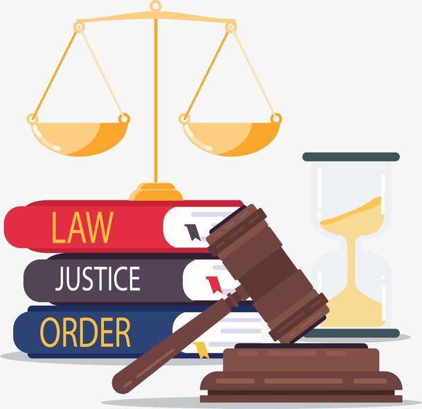 无还款期限的欠条的诉讼时效到底从何时起算?