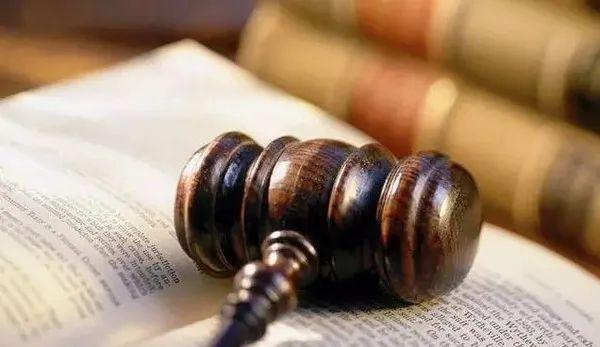 老板律师面对面 | 第一百二十二问:夫妻之间房产加名、减名、更名,需要依法缴纳契税吗?
